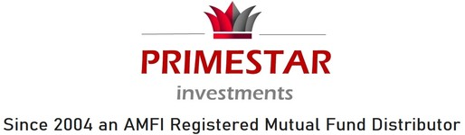 PrimeStar Investments